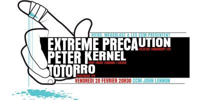 kernel-extreme-precautions-totorro