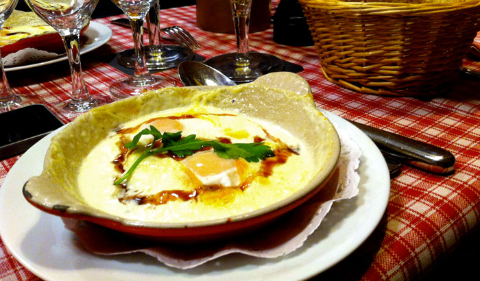 oeufs-alphonse-restaurant-limoges