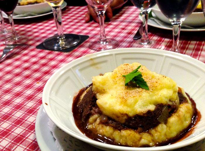 parmentier-chef-restaurant-limoges-alphonse