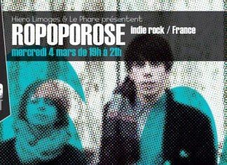19A21-Ropoporose_lheb