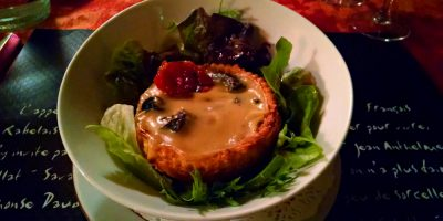feuillete-escargots-resto-timbale-limoges