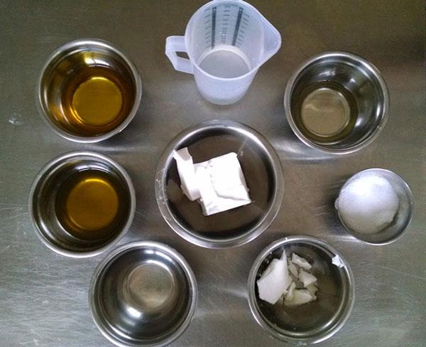 ingredients-savon-limoges-savonnerie