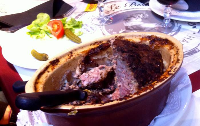 terrine-pate-maison-bistrot-olivier