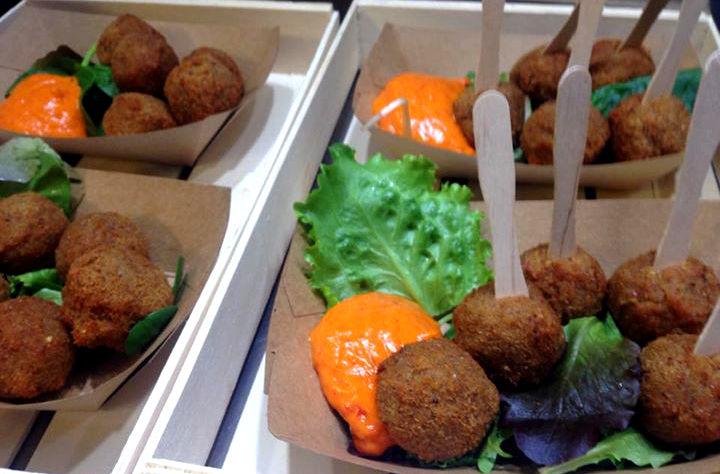 cromesquis-chez-rene-food-truck
