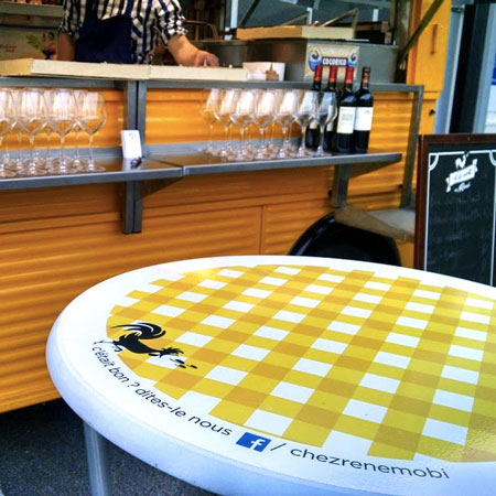 facebook-chez-rene-table-camion-food-truck