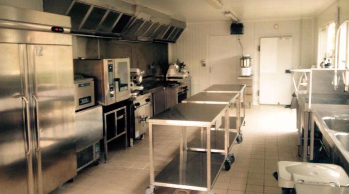 labo-cuisine-food-truck-chez-rene