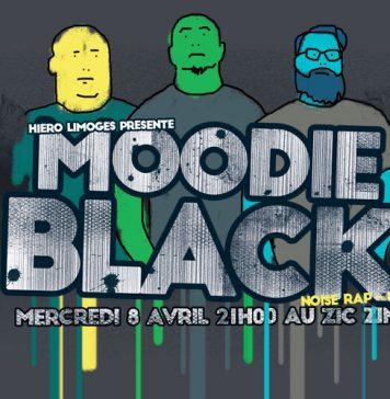 moodie-black-concert-limoges-rap-hip-hop