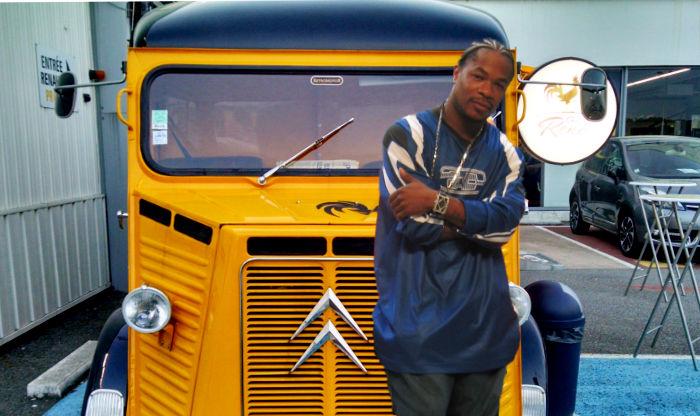 pimp-my-ride-food-truck-limoges-rene