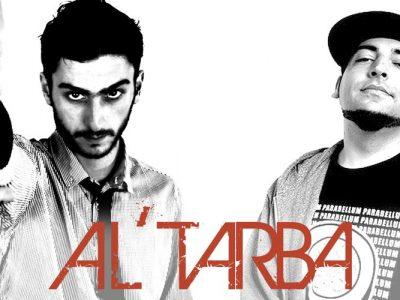 altarba-concert-limoges