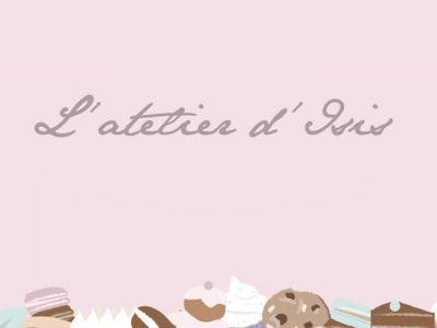 atelier-isis-salon-the-limoges