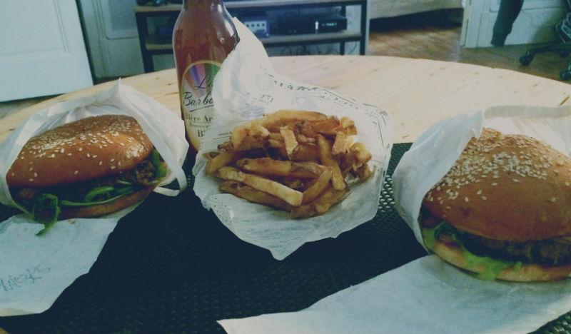 degustation-burger-food-truck-foodistador-limoges