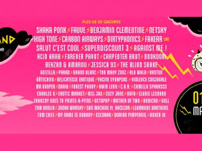 festival-spiderland-angouleme-lheb