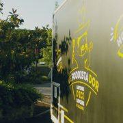 food-truck-foodistador-limoges-burger