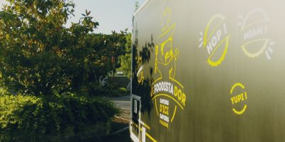 food-truck-foodistador-limoges-burger