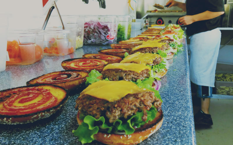 ligne-burger-limoges-foodistador