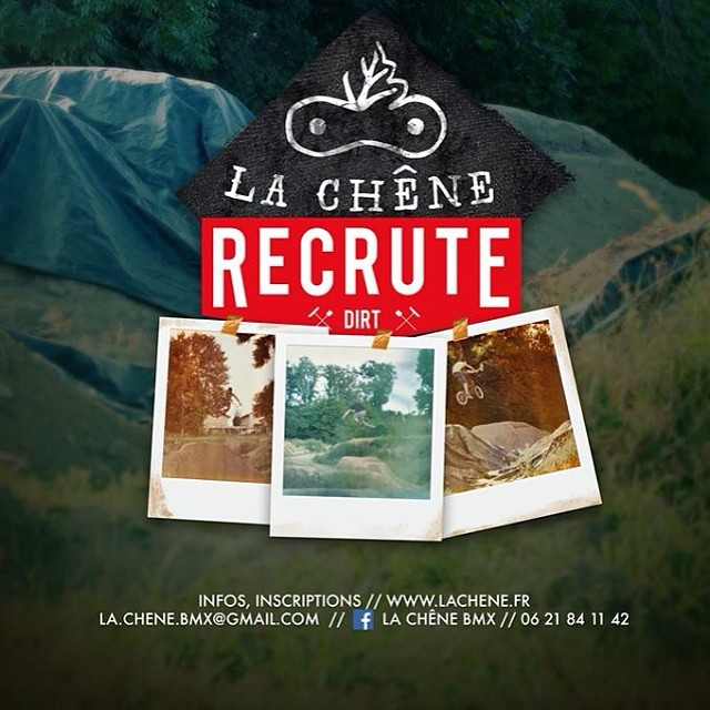 la-chene-recrute-lheb-limoges