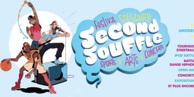 festival-second-souffle-limoges