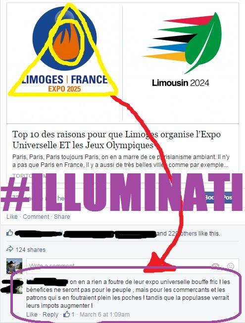 illuminati-limoges-le-retour-lheb