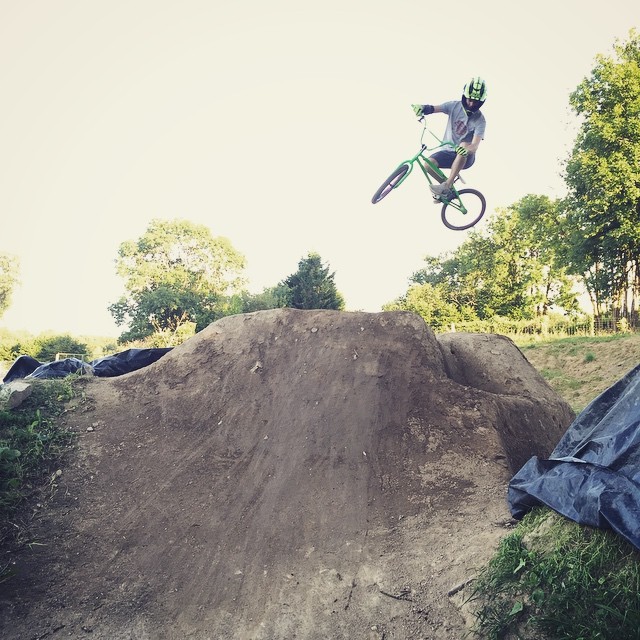 bmx-swag-bosse-jump-limoges-lheb