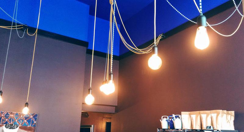 interieur-luminaires-sugar-tree-limoges