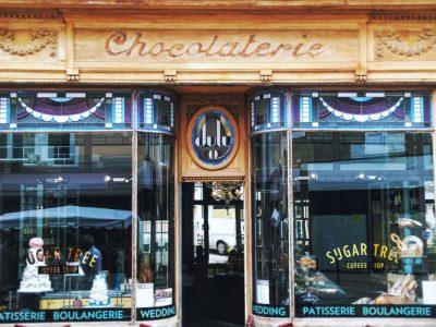 sugar-tree-devanture-salon-the