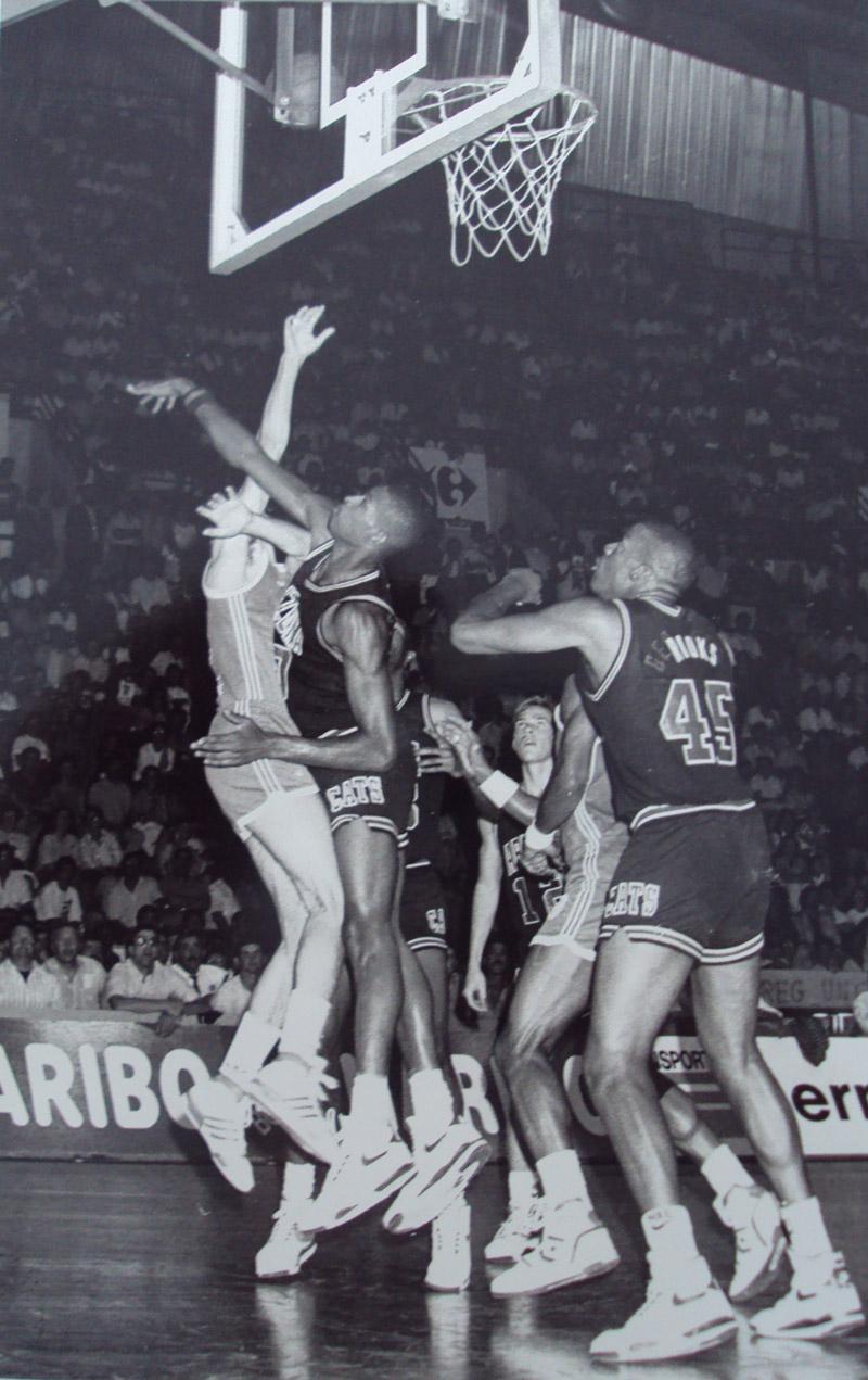 basket-dunk-olides-lheb-csp-limoges