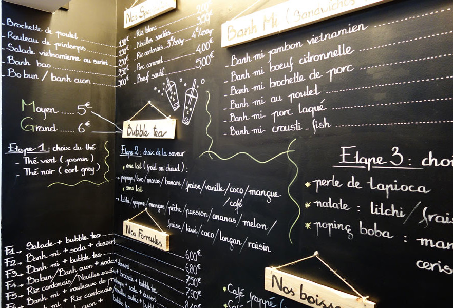 mur-menu-bubble-zen-limoges