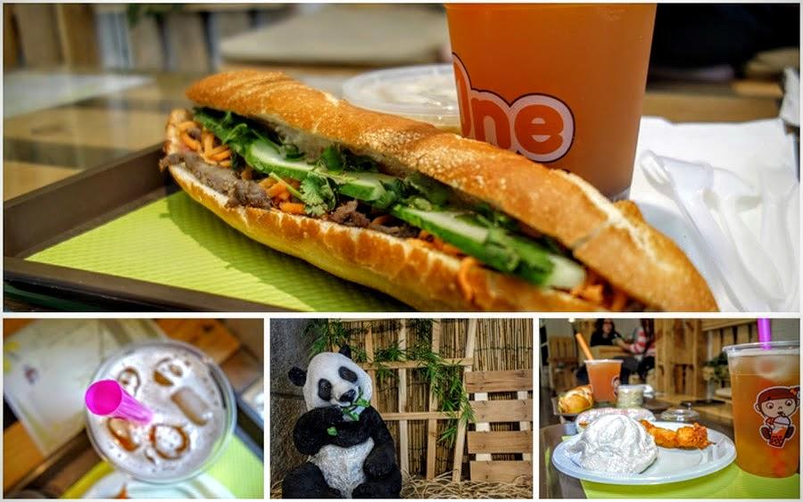 repas-bubble-zen-limoges-panda