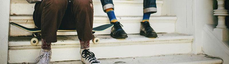 stance-men-chaussettes-limoges