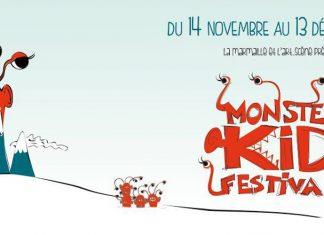couverture-monster-kid-festival