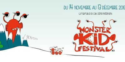 couverture-monster-kid-festival
