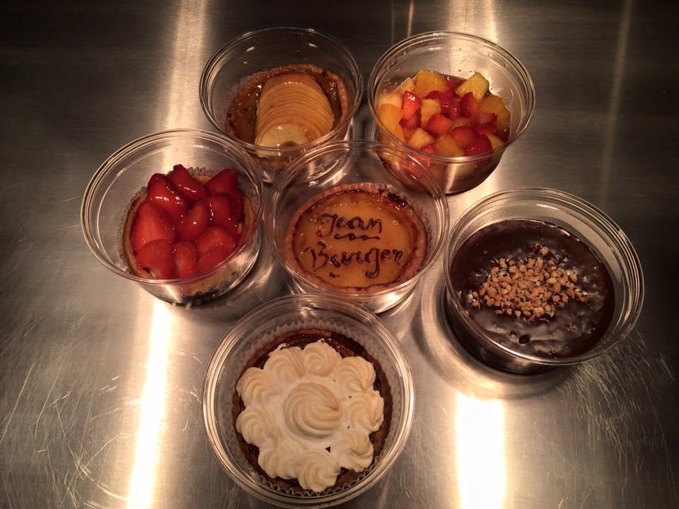 jean-burger-desserts-cuisine-limoges