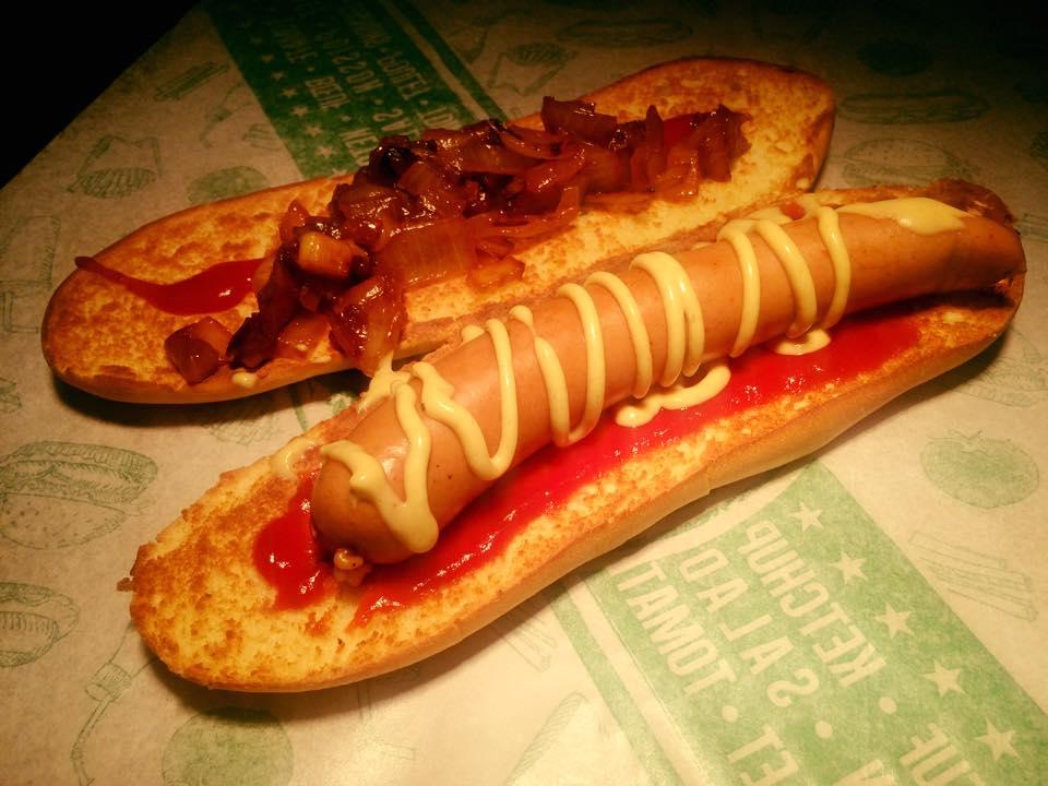 jean-burger-hot-dog-cuisine-limoges