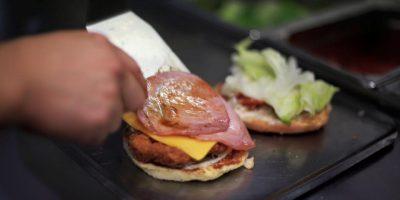 jean-burger-limoges-cuisine