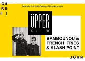 upper-klub-limoges-lheb-hiero