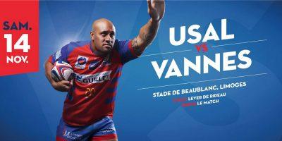 usal-limoges-vannes-rugby
