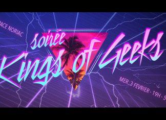 soiree-kings-geek-limoges-decalcine