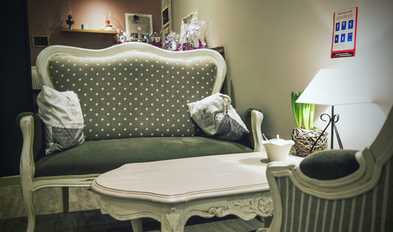 canape-cosy-chill-limoges-salon