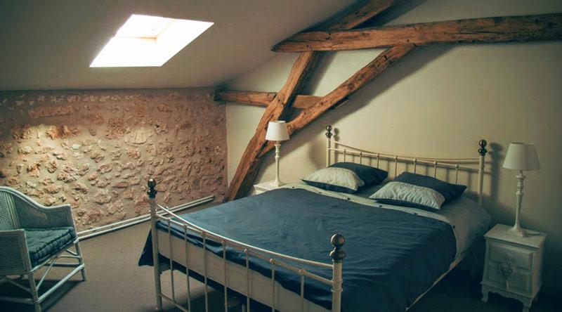chambre-amoureux-gite-location