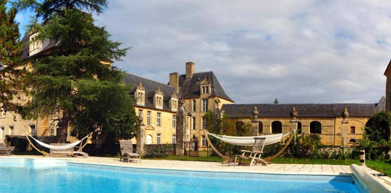 chateau-louer-saint-valentin