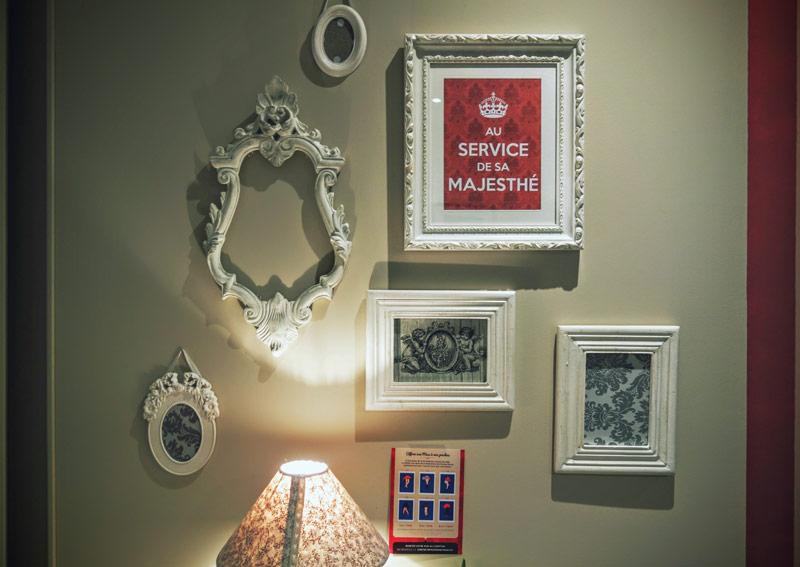 decoration-murale-british-limoges
