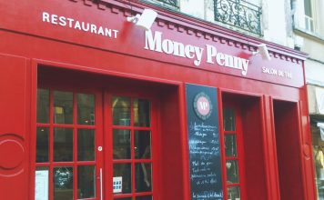 devanture-money-penny-the-limoges