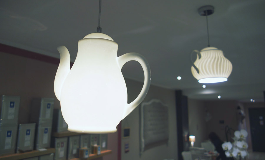 luminaire-porcelaine-theiere-limoges