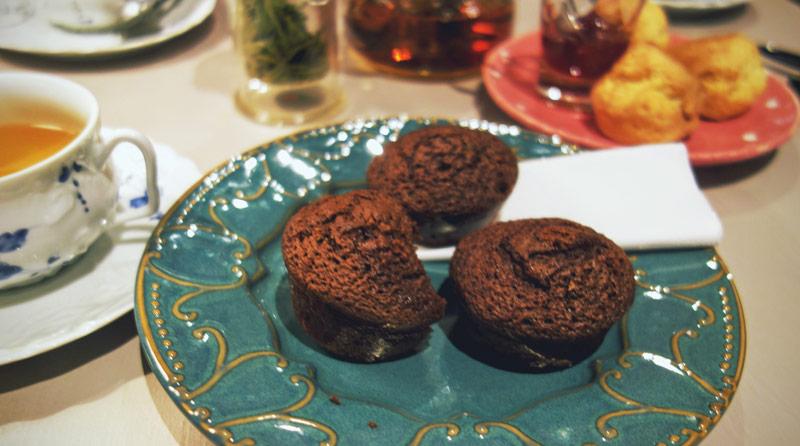 moelleux-chocolat-salon-the-limoges