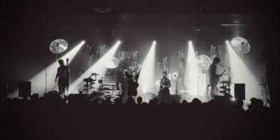 photo-concert-caravan-palace-limoges-2016