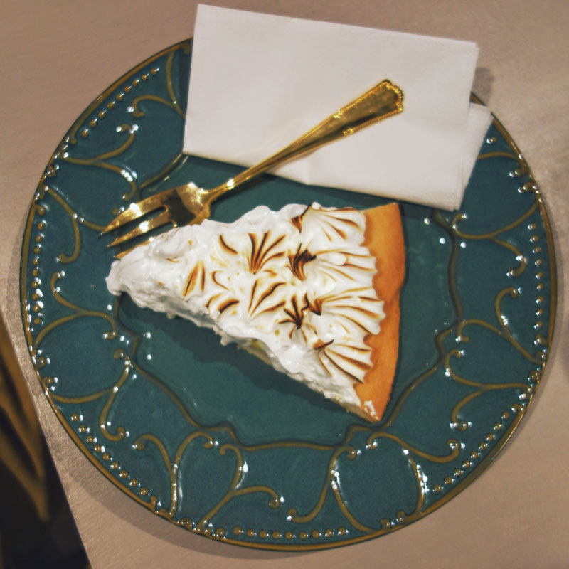 tarte-citron-meringuee-limoges
