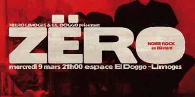 concert-zero-limoges-doggo