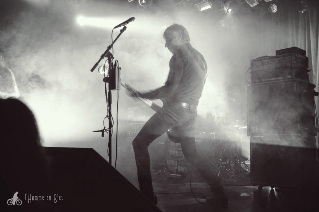 photos-concert-a-place-to-bury-strangers-limoges8