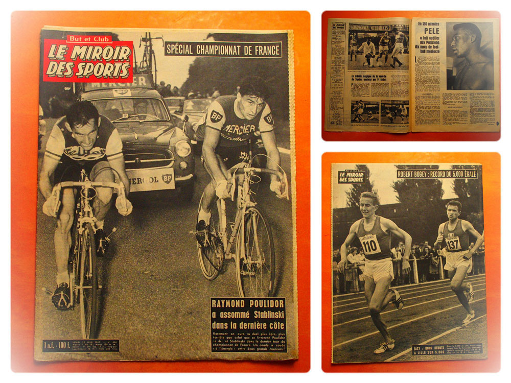 1961-miroir-sports
