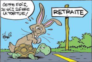 depart-retraite-lol-mdr